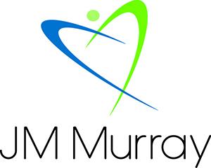JM Murray Logo